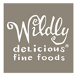 Wildly Delicious Fine Foods Inc company